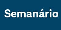 Semanário1
