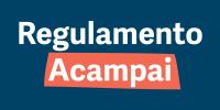 Regulamento acampai - link pdf